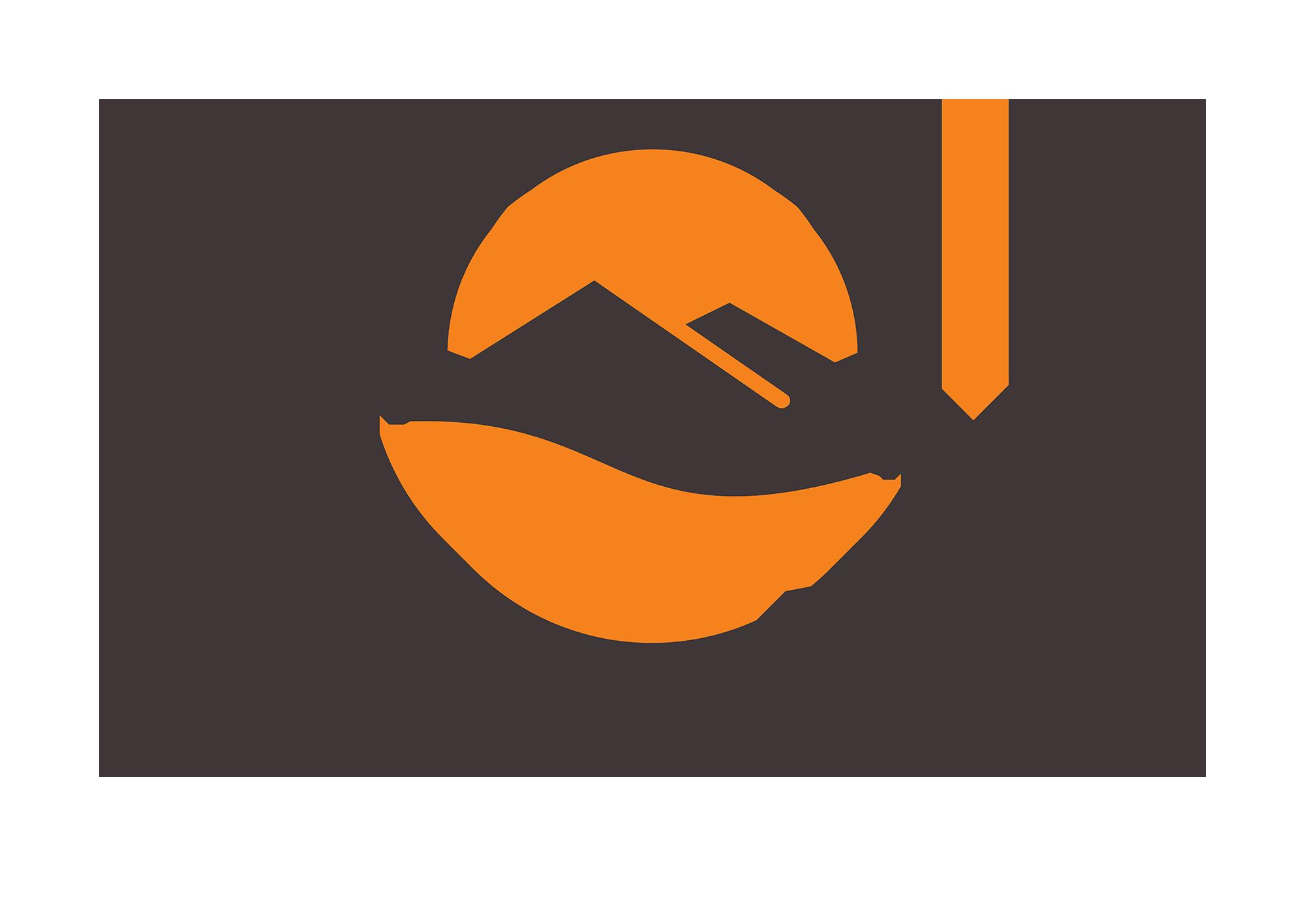Hidden Springs Mission Logo